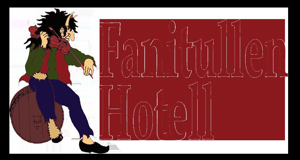 Fanitullen Hotell